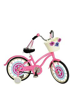 our-generation-our-generation-anywhere-you-cruise-bicycle