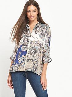 river-island-zip-front-shirt