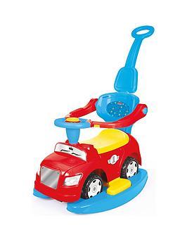 dolu-step-car-4-in-1-rocker-ride-on