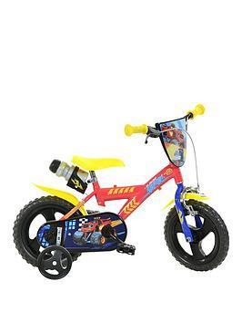 12-inch-blaze-bike