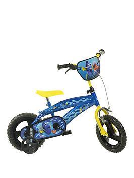 12-inch-finding-dory-bike