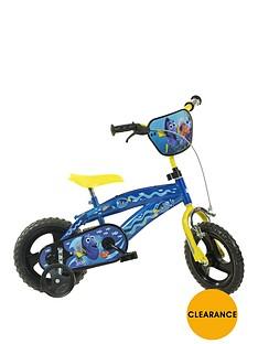 finding-dory-12-inch-finding-dory-bike