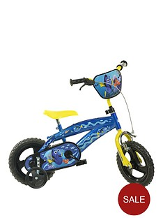 finding-dory-12-inch-finding-dory-bike
