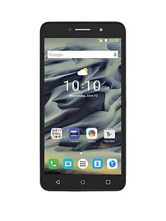 alcatel-pixi-4-4g-black