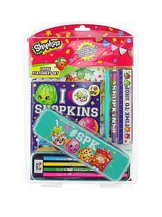 shopkins-large-stationery-set