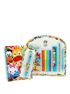 disney-tsum-tsum-disney-tsum-tsum-super-stationery-set