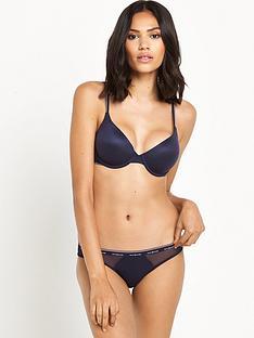tommy-hilfiger-micro-stripe-bikini