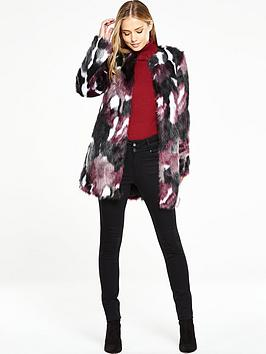 v-by-very-patchwork-faux-fur-coat
