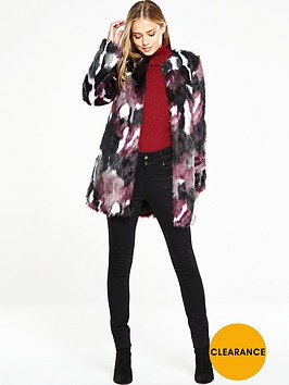 v-by-very-patchwork-fauxnbspfur-coat