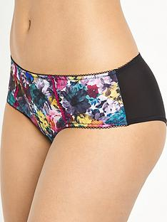 cleo-cleo-breeze-brief
