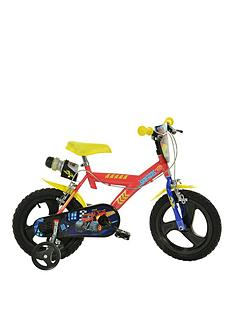 blaze-14-iinch-blaze-bike
