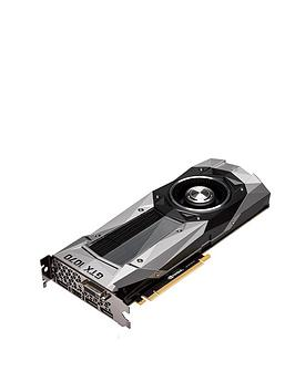 msi-nvidia-geforce-gtx-1070-founders-edition-8gb-gddr5-vr-ready-graphics-card