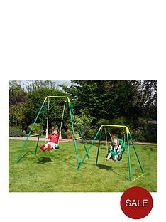 tp-early-fun-swing