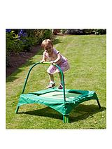 Early Fun Junior Trampoline