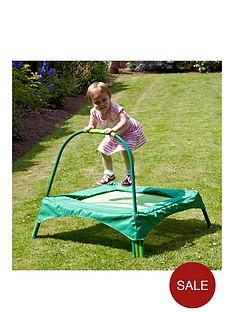 tp-early-fun-junior-trampoline