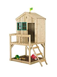 tp-forest-cottage-wooden-playhouse