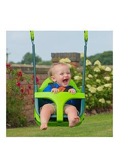 tp-quadpod-4-in-1-baby-swing-seatnbsp
