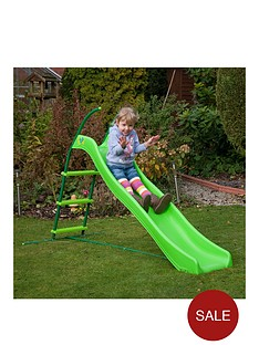 tp-complete-early-fun-wavy-slide-small