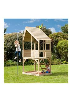 tp-chalet-wooden-playhouse