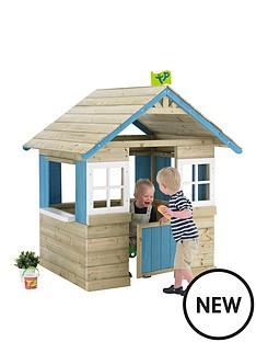 tp-bramble-cottage