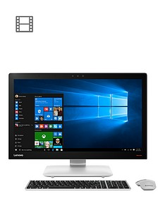 lenovo-aio-910-intelreg-coretrade-i7-processor-16gb-ram-1tb-hard-drive-and-128gb-ssd-27-inch-touchscreen-all-in-one-desktop-with-nvidia-2gb-dedicated-graphics-and-optional-1-year-of-microsoft-office-365-personal
