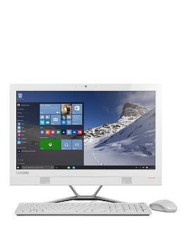 lenovo-lenovo-aio-300-intel-core-i5-8gb-ram-1tb-hard-drive-236-inch-touchscreen-nvidia-2gb-gt920a-graphics-all-in-one-desktop-white