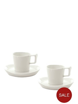 berghoff-eclipse-glazed-porcelain-set-of-2-espresso-cups-008l