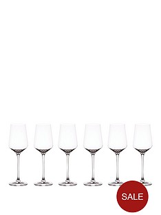 berghoff-hotel-line-large-white-wine-glasses-ndash-set-of-6