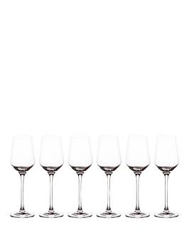 berghoff-hotel-line-small-white-wine-glasses-set-of-6