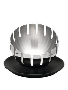 berghoff-zeno-stainless-steel-fruit-bowl-set
