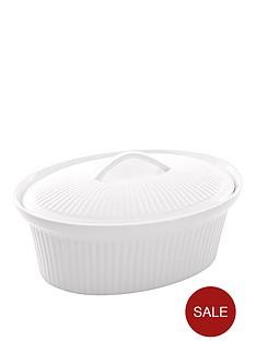 berghoff-hotel-line-medium-glazed-casserole-dish-with-lid