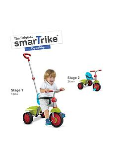 smartrike-fun-trike-greenturquoise