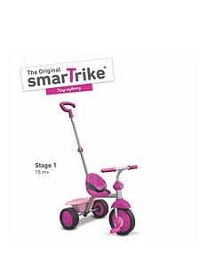 smartrike-smart-trike-fun-pink