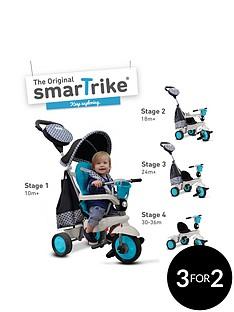 smartrike-smart-spirit-wing-bluegrey