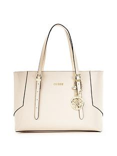 guess-isabeau-shoulder-tote-bag