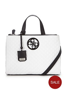 guess-luxe-quilted-bag