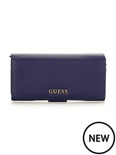 guess-tab-button-purse
