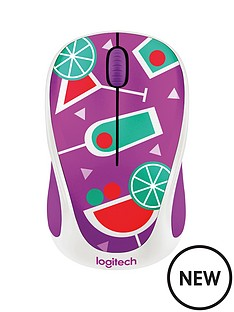 logitech-m238-wireless-mouse-cocktail