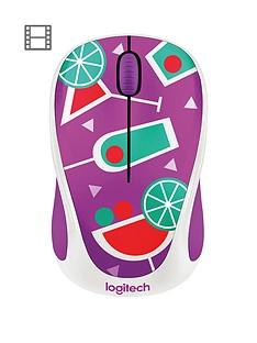 logitech-m238-wireless-mouse-cocktail