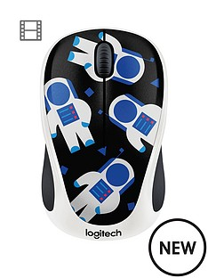 logitech-m238-wireless-mouse-spaceman