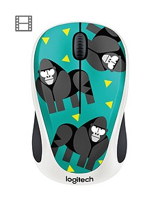logitech-m238-wireless-mouse-gorilla