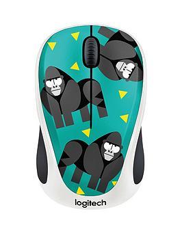 logitech-m238-wireless-mouse-gorilla