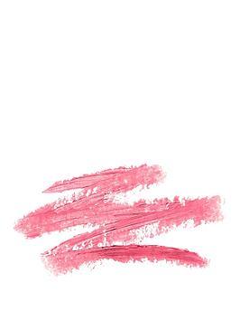 sleek-power-plump-power-pink