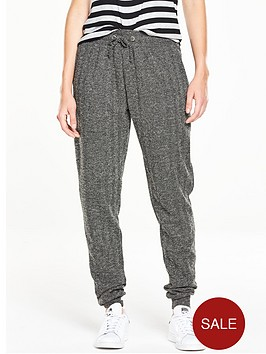 v-by-very-jacquard-jogger