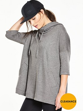 v-by-very-slouchy-hoodienbsp