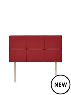 manor-fabric-headboard
