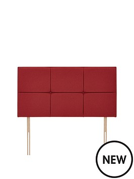 manor-fabric-headboard