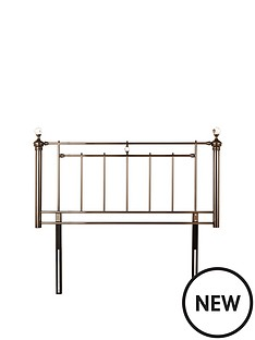 kent-headboard-black-nickel