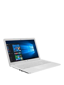 asus-vivo-book-x540sa-intelreg-celeronreg-processor-4gb-ram-1tb-hard-drive-156-inch-laptop-with-optional-microsoft-office-365-white