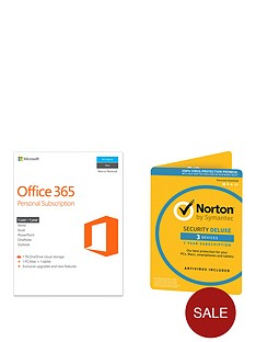 office-365-personal-norton-internet-security-3-devices